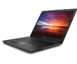 """HP 250 G7 (15.60"""", Full HD, Intel Core i5-8265U, 8GB, 256GB, SSD)"""