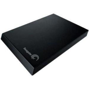 "[Expert Klein] - Seagate Expansion Portable 2,5""? externe Festplatte 1TB, USB 3.0"