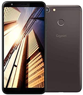Gigaset GS280 Dual-Sim (32GB Speicher, 3GB RAM, Full HD, 5,7 Zoll) [Amazon]