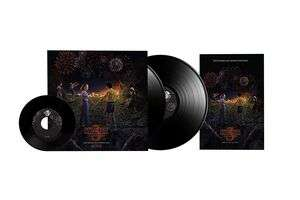 [Deepdiscount.com] Stranger Things Season 3 Soundtrack auf Vinyl inkl. Poster