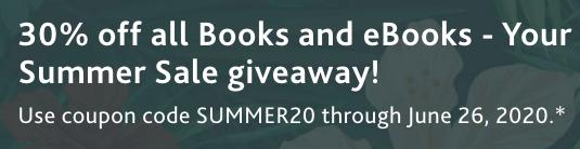 Palgrave Summer Sale, 30% Rabatt auf alle englischsprachigen Bücher & eBooks, Softcover kaufen + eBook Gratis dazu