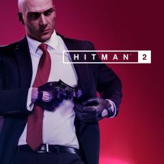 Hitman 2 (Xbox One) für 13,99€ oder für 11,35€ NOR (Xbox Store)