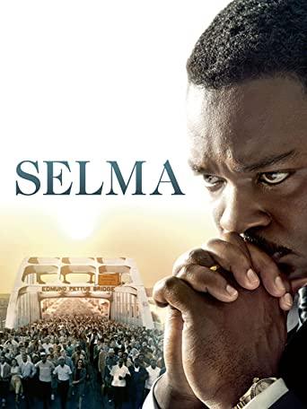 Selma (OT) kostenlos ausleihen (Amazon.com & Microsoft US)