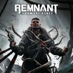 Remnant: From the Ashes (PS4) für 23,99€ (PSN Store)
