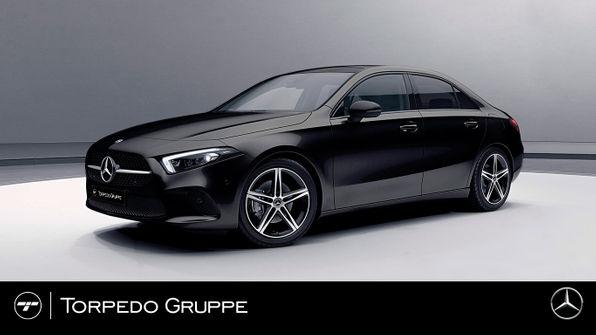 (Gewerbeleasing) Mercedes-Benz A 250 e Limousine (Hybrid) 262PS Euro6D - mtl. 89€ (netto), 36 Mon.,10.000 km, LF 0,28