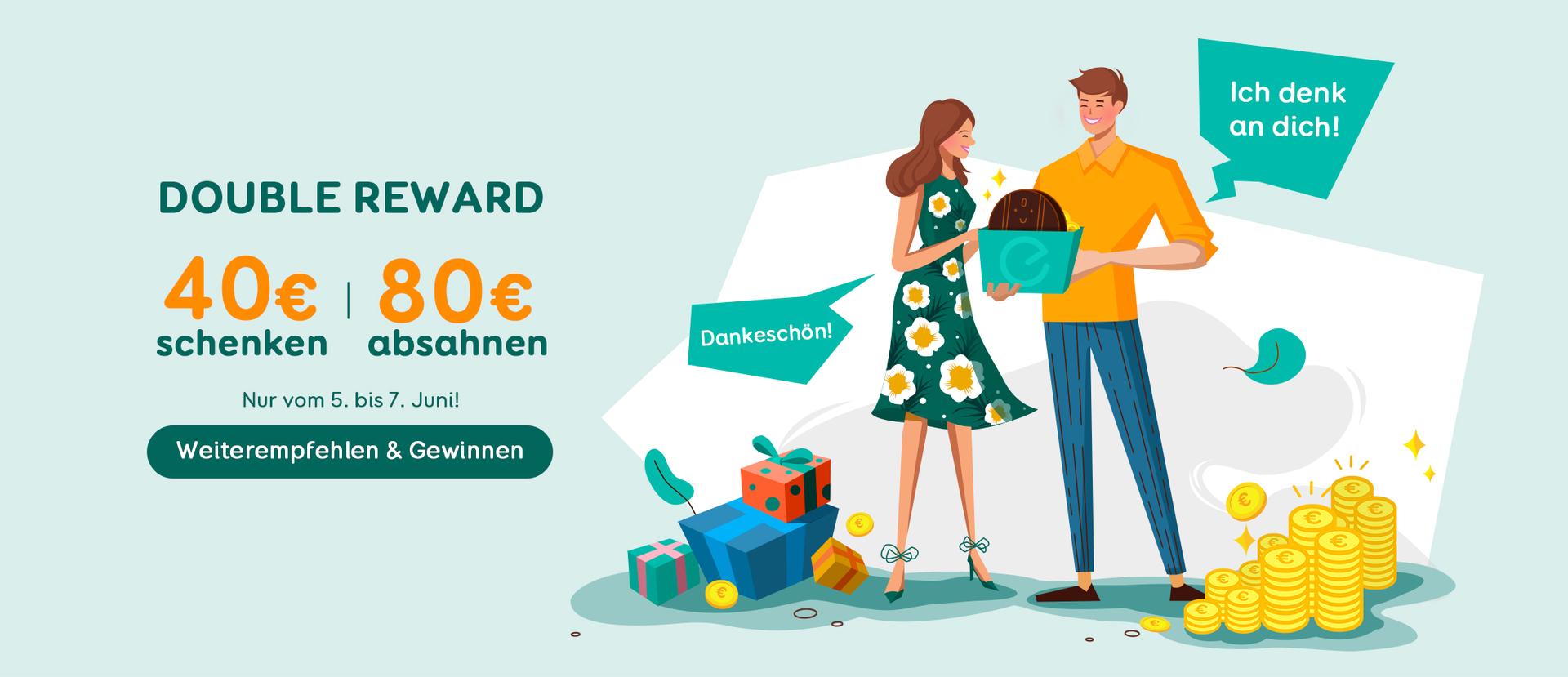 Saugroboter RoboVac 30 von Eufy by Anker für 179,99 (plus 80€ Amazon Gutscheinkarte) über Freundschaftsbonus möglich