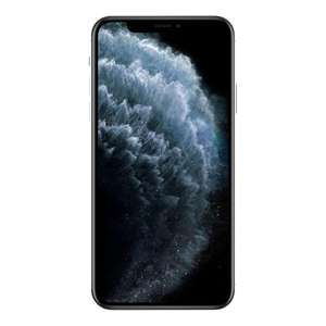 Apple iPhone 11 Pro Max 512 GB Neuware - spacegrau - Jetzt 214,95€ in Superpkt.!