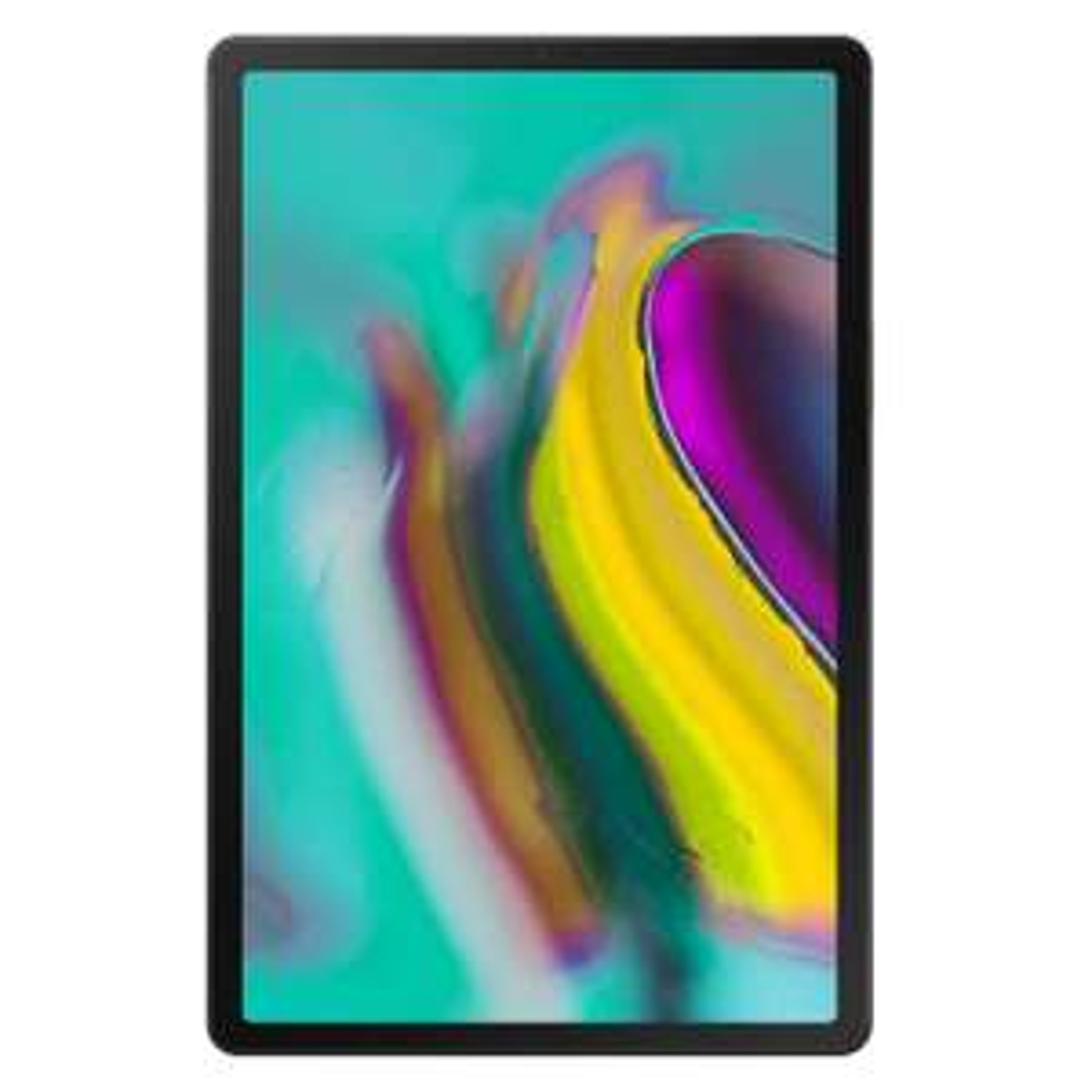 "Galaxy Tab S5e 64/4GB Tablet (10.5"" WQHD+ Super Amoled, Snapdragon 670, 7040mAh Akku)"