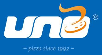 Gratis Pizza bei Uno Pizza durch Code in Telegram [vegan möglich]