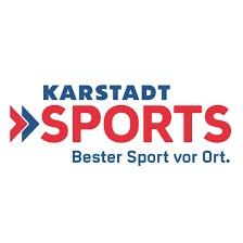 Karstadt Sports 30 % auf alle Schuhe 20-24 Uhr [LATE NIGHT Shopping]