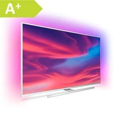 Philips 55PUS7304 UHD Ambilight Fernseher