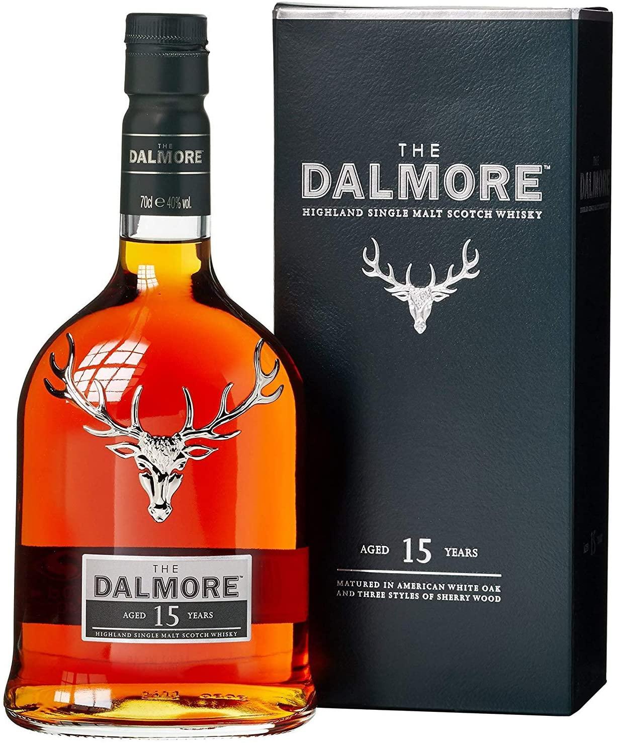 [Amazon] Whisky / Whiskey Angebote