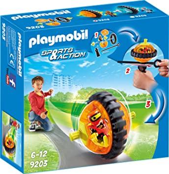 Speed Roller Orange für 5,99€ (Amazon Prime & Galeria Kaufhof Abholung)