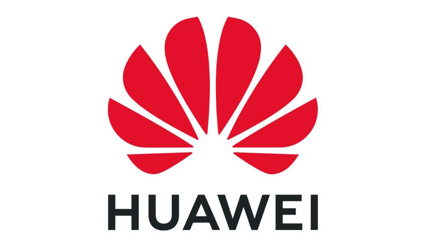 [corporate benefits] Huawei Rabatt   Mate 30 Pro   MateBook X Pro uvm.