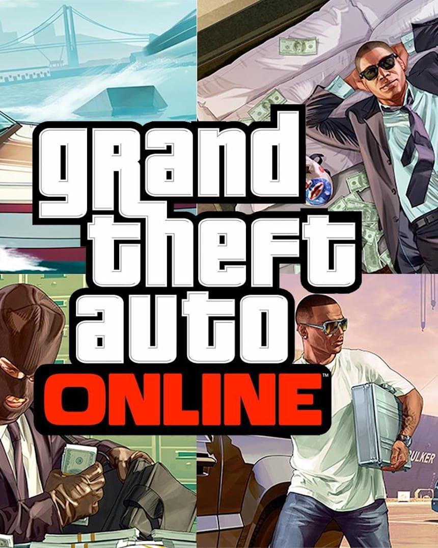 200.000 GTA$ jede Woche kostenlos für PS4, Xbox One, PC (Twitch Prime)
