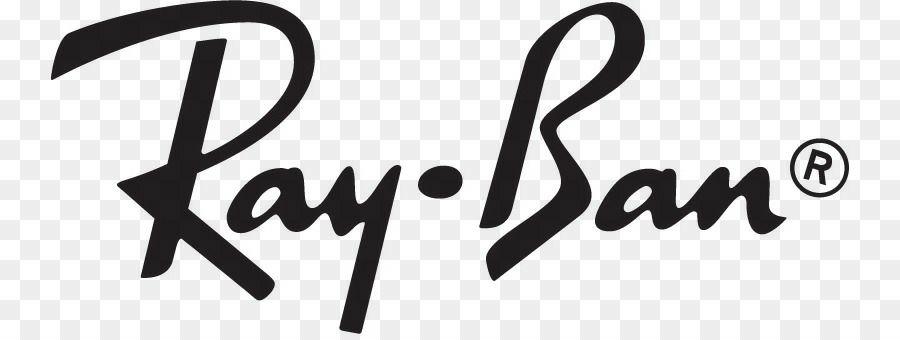 RayBan 20% Rabatt