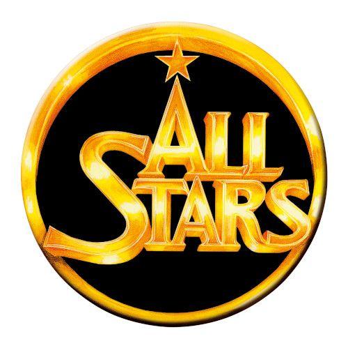 20% Rabatt bei All Stars auf nicht-reduzierte Artikel (z.B. Gusseisen-Hantelscheiben, 30.5mm, 1.25kg oder 2.5kg)