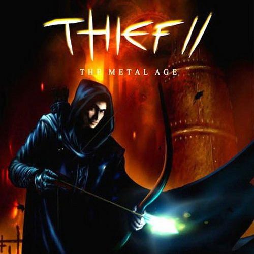 Thief 2 The Metal Age (PC) für 0,99€ (GOG)