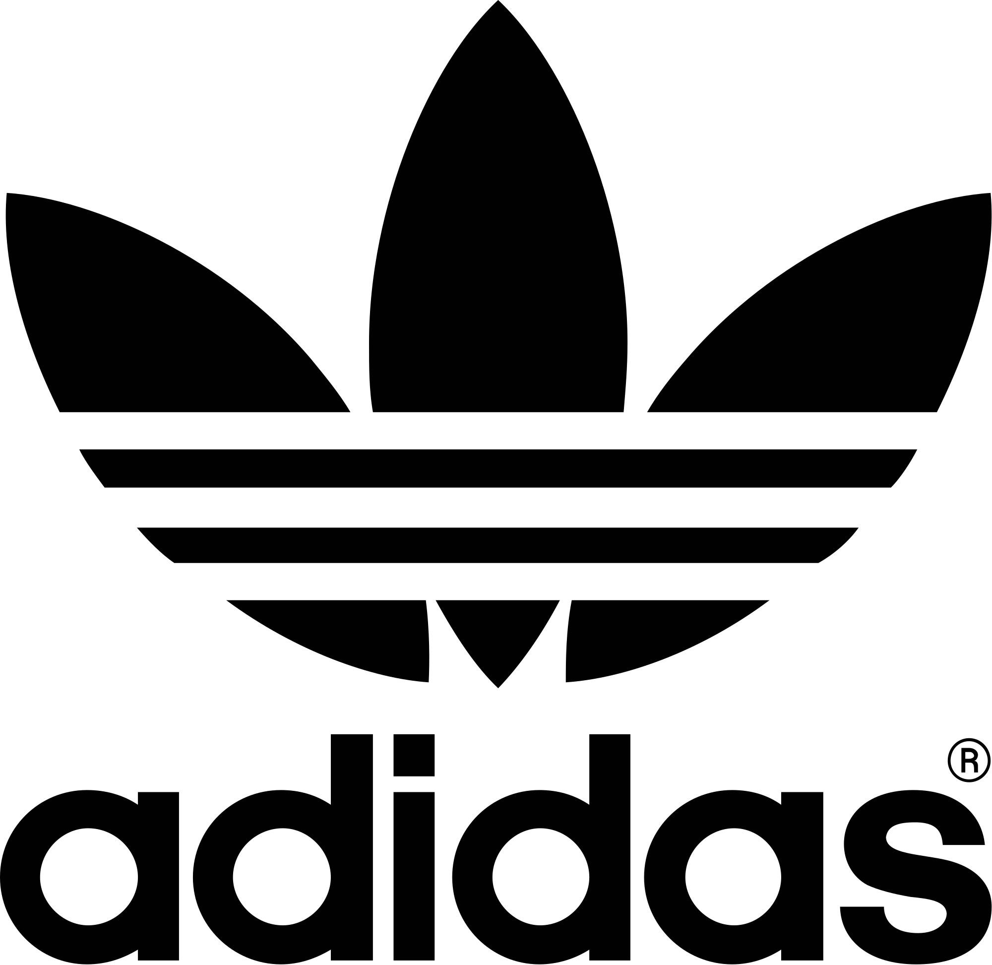 [Adidas] 25% auf alles