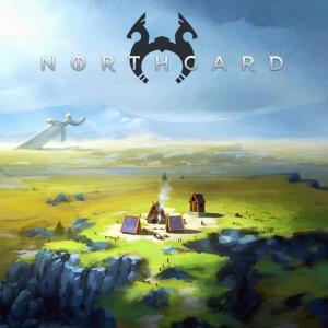 Northgard (Steam) für 11,19€ (Fanatical)