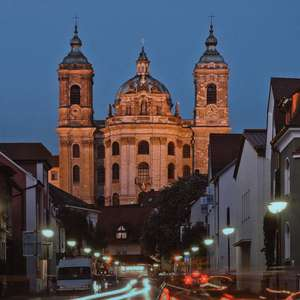 [Lokal 88250] Am 13.06.2020 15% Rabatt auf alle Warengutscheine von 50€ bis 250€ der Stadt Weingarten.