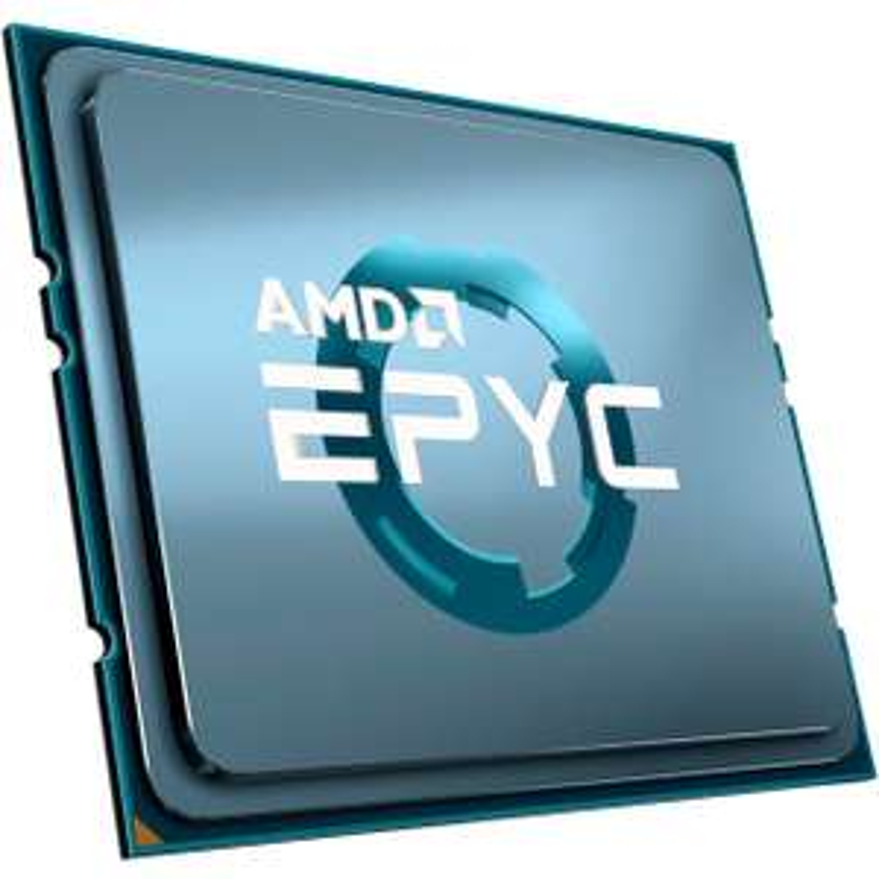 SERVER CPU - AMD EPYC 7232P 3.1 GHz (8C/16T) Tray Sockel SP3