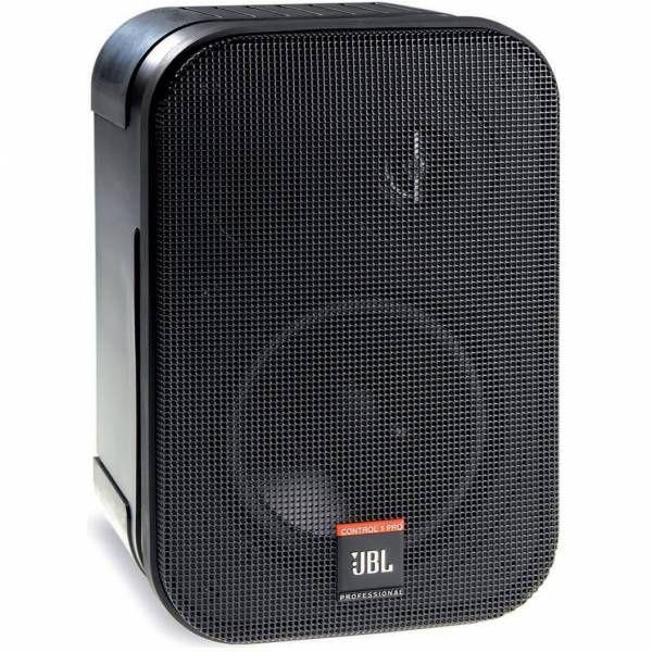 JBL Control 1 Pro Lautsprecher