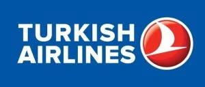Turkish Airlines bietet 40% Rabatt für Gesundheitspersonal