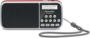 TechniSat TechniRadio RDR DAB+ DigitalRadio