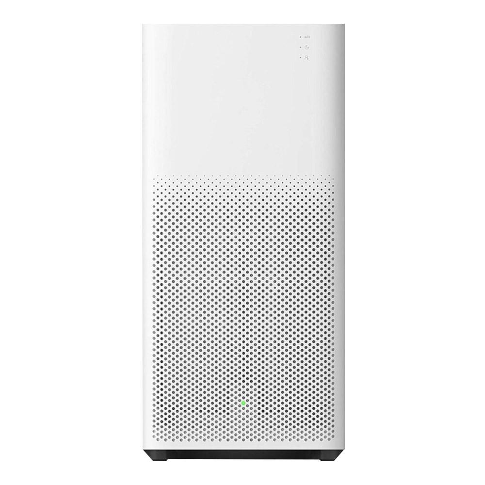 Xiaomi Air Purifier 2H: Luftreiniger - Versand aus EU (Dreifaches Filtersystem, App- und Sprachsteuerung)