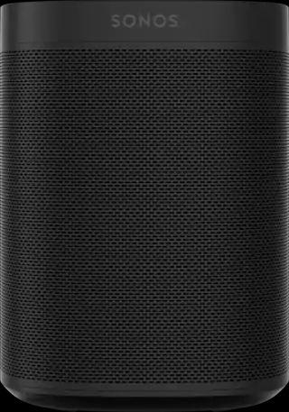 Sonos Refurbed (Generalüberholt) z.B. One