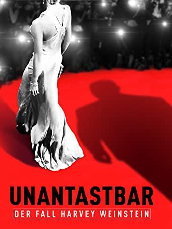 Doku: Unantastbar - Der Fall Harvey Weinstein kostenlos im Stream (SRF)