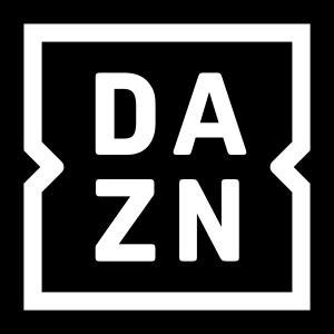 [Amazon] DAZN - 6 Monate Geschenkgutschein für 49,99€ (8,33€/ Monat, 3 Jahre gültig)