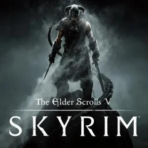 The Elder Scrolls V: Skyrim & Doom (Switch) für je 26,45€ (US eShop)