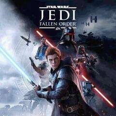 Star Wars Jedi: Fallen Order (Origin EN) für 22,53€ (CDkeys)