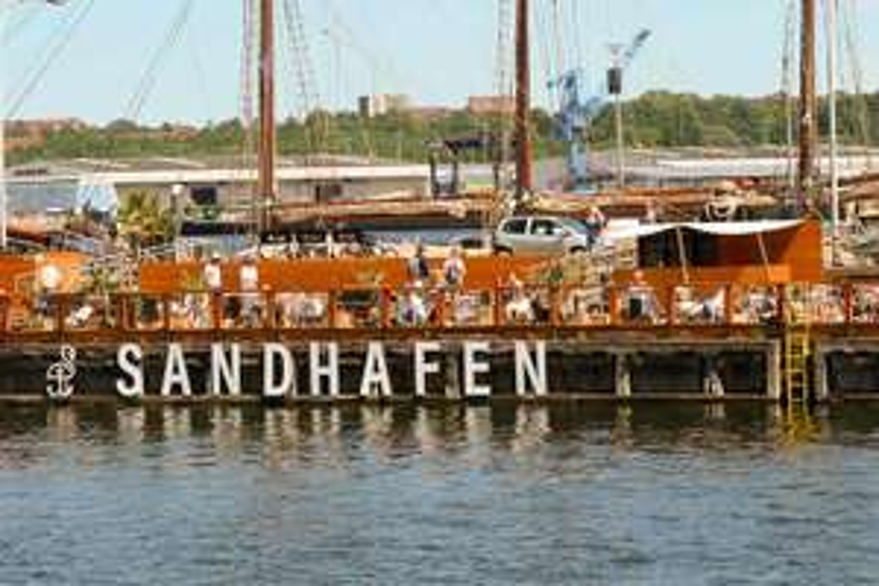 [Lokal Kiel] 4 beer 4 free am 01.07.2020