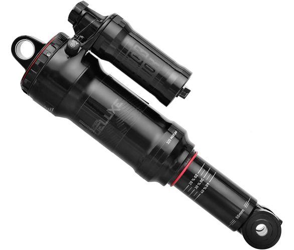 RockShox Super Deluxe R Hinterbaudämpfer 230x60mm Mountainbike Dämpfer