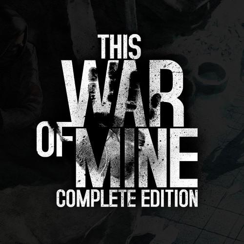 This War of Mine: Complete Edition (Switch) für 13,59€ oder für 9,48€ ZAF (eShop)