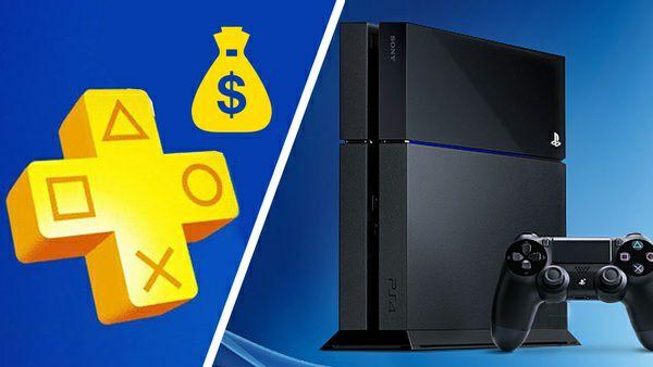 PS Plus Rewards: 7€ SIXT Guthaben, 30% auf AXE und Knorr und Sky reduziert