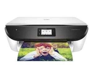 HP Envy Photo 6232 All-in-One Tintendrucker Multifunktion - Farbe - Tinte [proshop]