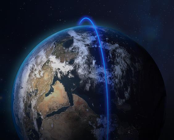 Dokumenation: Äquator - Die Linie des Lebens - Kostenlos im Stream und als Download