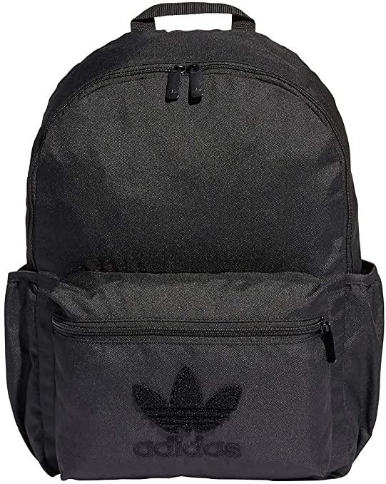 Adidas CL BP PREM Logo Sports Rucksack ( Amazon Prime )