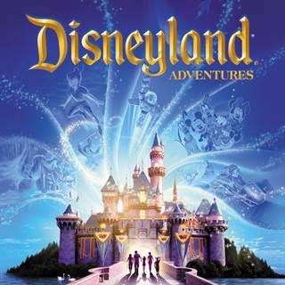 Disneyland Adventures (Xbox One/PC Play Anywhere) für 4,99€ (Xbox Store)