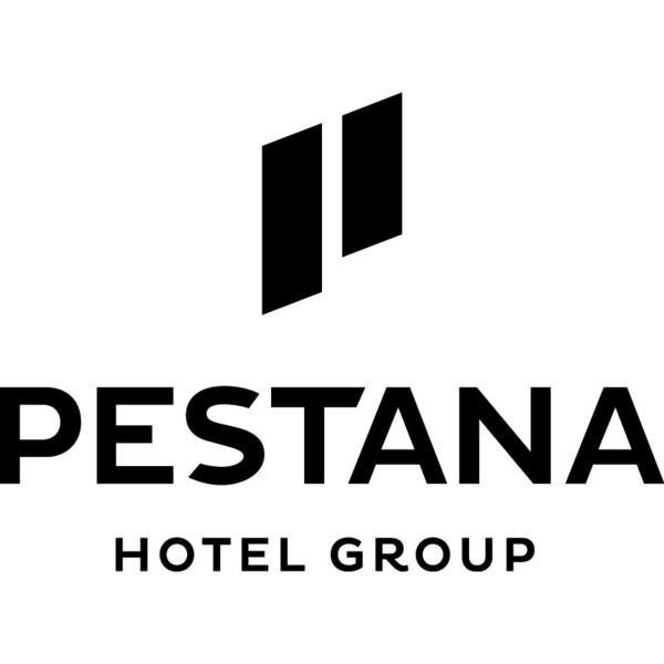 Pestana Hotels: mehr Zeit - mehr Ermäßigung // bis zu 35% Rabatt je nach Dauer des Aufenthalts