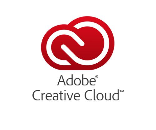 Adobe Creative Cloud Alle Apps 12 Monate