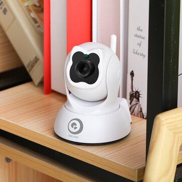 DIGOO DG-BM01 IP Kamera HD 720P mit Nachtsicht