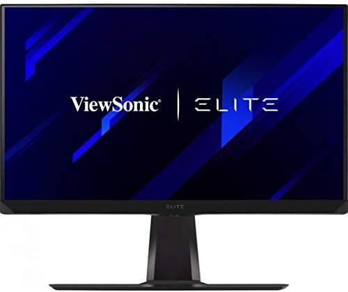 (Amazon Prime) Viewsonic XG270QG