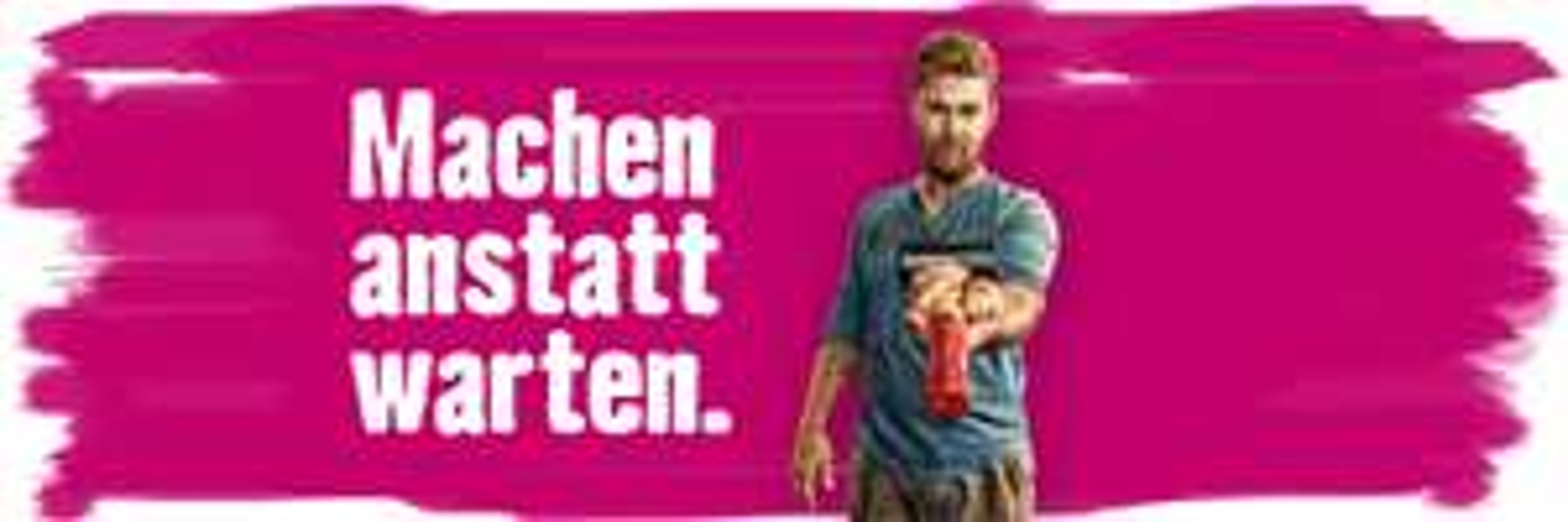 Aktion MwSt-Senkung im Juni bei Hornbach