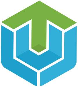 UsenetPrime - 2 Jahre Usenet für 50$, 6 Monate für 15$ oder 3TB Block für 12$