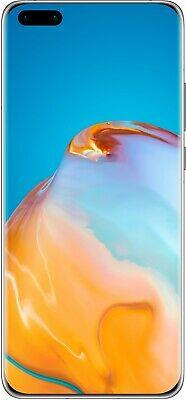 [EBAY] [B-WARE] Huawei P40 Pro 256GB DualSim schwarz